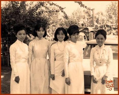 3_07_vietnamiennes