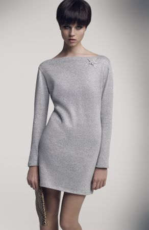 sweater-dress