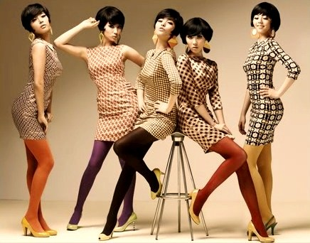 wondergirls-retro-fashionkjh