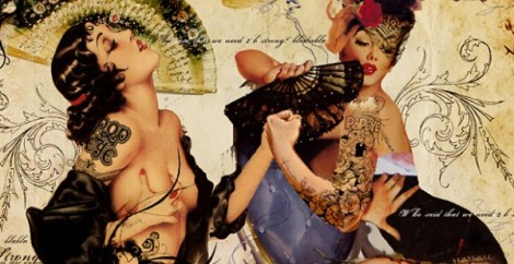 handiedan-pin-up-mixed-media-600x309