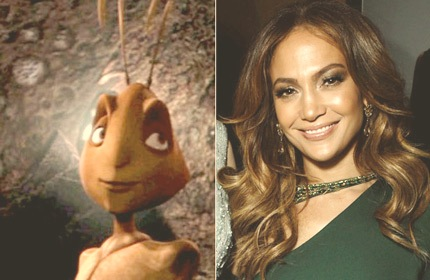 2011-08-23-09-21-52-8-jennifer-lopez-voiced-the-character-azteca-in-the