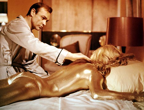 goldfinger_goldcorpse