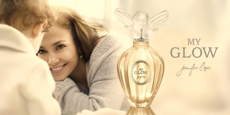 my-glow-jennifer-lopez