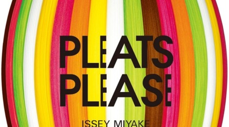 Pleats-Please-by-Issey-Miyake