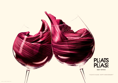 pleats_please_red_wine
