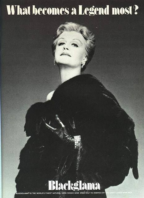 angela-lansbury-for-blackglama